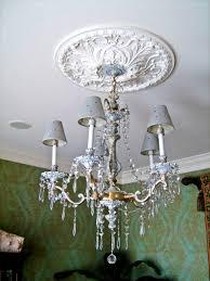 drum light chandeliers at home depot kitchen pendant lighting