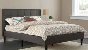 double light charcoal target silver gumtree room twin crushed bedroom king full headboard and wood queen