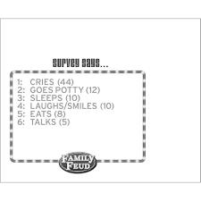 family feud desk calendar com family feud 2016 desk calendar
