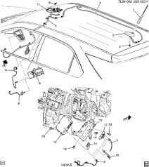 chevy equinox radio wiring diagram discover your gm kodiak interior parts diagram