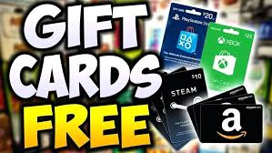 link here are some gift cards free steam no survey where to get amazon