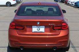 2018 bmw orange. unique orange 2018 bmw 3 series 340i  16753337 4 throughout bmw orange