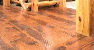 distressed oak flooring white emperor vintage engineered wood vinyl plank handsed solid