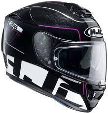 Hjc Helmet Size Chart Hjc Hj 09 Face Shield Hjc Rpha St Balmer Helmet R Pha Black