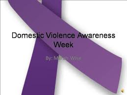 Domestic Violence Powerpoint Authorstream