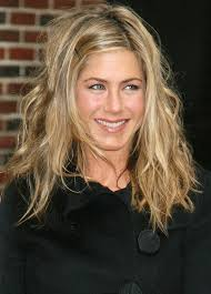 Jennifer Aniston Hair Style hair & beard style haircuts for men 5446 by wearticles.com