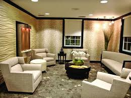 office waiting room design. Medical Office Waiting Room Design 43 Best Rooms Images On Pinterest Offices .