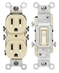 aluminum wiring in ontario homes these outlets are more expensive than those made exclusively for copper wire and normally don t come in the newer decorra style designs