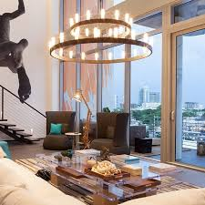 living room lighting guide. Living Room Lighting Guide