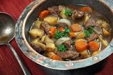 baltimore crock pot beef stew