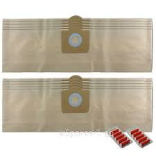 electrolux hoover bags. image is loading 10-x-vacuum-cleaner-thick-paper-dust-bags- electrolux hoover bags