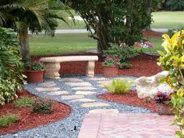 Backyard Design Landscaping Creative Awesome Inspiration