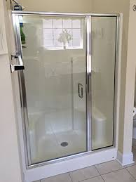 home and furniture captivating shower door replacement on you shower door replacement sacstatesnow