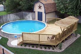 Deck Design Of Architecture And Furniture Ideas Best Reviews Best