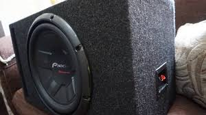 pioneer 15 subwoofer. subwoofer-pioneer-1400w-doble-bobina-12-caja-acustica-860301-mpe20289606034_042015-o.jpg pioneer 15 subwoofer