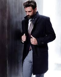Buy <b>Hugo Boss</b> The Collection - <b>Cashmere Patchouli</b> Sample ...