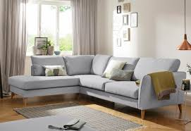 Pin By Denise Snively On Living Room Corner Couch