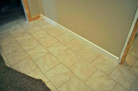 basement floor ideas do it yourself. Contemporary Basement Brilliant Flooring Options Floor Astounding Cheap Ideas On A Inexpensive Do  Yourself  To Basement Floor Ideas Do It Yourself G