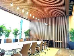 wood slat wall slats on interior vertical google search office wooden clock system exterior wood slat wall contemporary