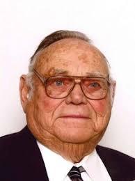 Harlan Pearson | Obituary | The Oskaloosa Herald