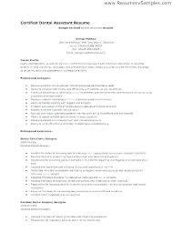 Dental Letter Of Recommendation Cda Recommendation Letter Mwb Online Co