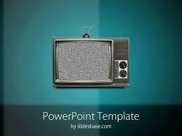 tv powerpoint templates 102 best powerpoint templates images on pinterest products
