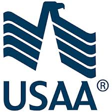 Usaa Insurance Quotes Impressive USAA Insurance Review Complaints Auto Home Life