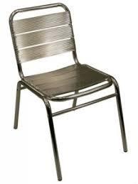 outdoor restaurant chairs. Grades Of Aluminum Tubing For Outdoor Chairs Restaurant O