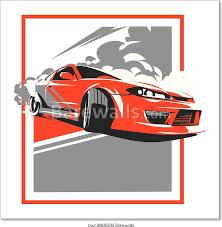 We did not find results for: Burnout Car Japanese Drift Sport Jdm Art Print Barewalls Posters Prints Bwc40845532