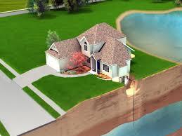 residential geothermal heat pump. Delighful Heat Open Loop With Residential Geothermal Heat Pump Y