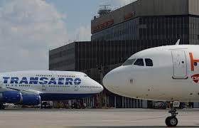 Трансаэро Кто заплатит за возрождение авиакомпании  Кто заплатит за возрождение авиакомпании