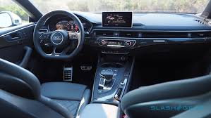 2018 audi heads up display. simple display atop the 54600 base price youu0027ll pay 4400 for s5u0027s virtual cockpit  setup which also comes with a healthy bang u0026 olufsen audio system color headup  inside 2018 audi heads up display