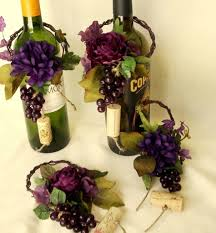 Wine Themed Decor Vineyard Themed Party Decorations Diy Wine Themed Party Decor