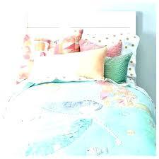 little mermaid twin bed set little mermaid bedroom set comforter best mermaid bedding images on mermaid bedding throughout mermaid little mermaid twin bed