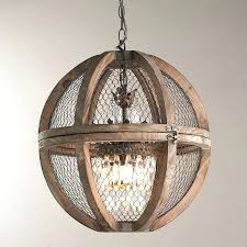 rustic metal chandelier large size of light rustic chandeliers with crystals wooden wrought iron shades of