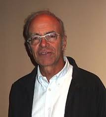 peter singer wikiquote peter singer science does not stand still and neither does philosophy although the latter has a tendency to walk in circles