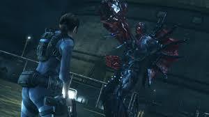 Resident Evil: Revelations 2013 pc-ის სურათის შედეგი