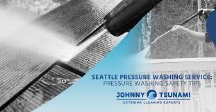 Image result for Pressure Washing service images