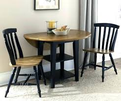 dining room table accessories.  Dining Dining Table Accessories Set 5 Gallery  Furniture Wholesale Walmart To Room E