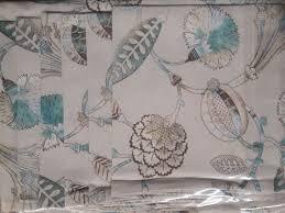 Скатерть Белорусский текстиль <b>145х220см</b>+6 салфеток ТМ Biltex