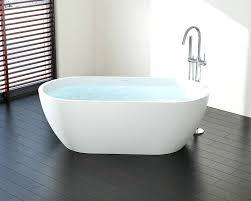 small freestanding tub small freestanding corner tub small freestanding tub small freestanding bathtubs elegant best bathtub