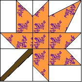1002 best Canadiana Quilts images on Pinterest | Canada 150 ... & 1999 - Autumn Leaf free pattern - templates Free - This is a great leaf;  and you can turn it into a turkey real easy. Adamdwight.com