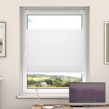 Fenster Sichtschutz Folie Folie Fenster Sichtschutz With Sichtschutz