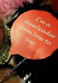 cheerleading banquet gift ideas kleo beachfix co cheer coaches gifts ideas gift ideas