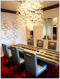 contemporary dining room chandelier home design ideas with modern chandeliers inspirations 16 modern dining room chandeliers o47