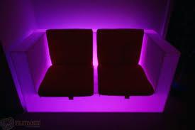 led light furniture led light up outdoor furniture led light up furniture
