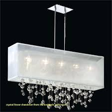 linear crystal chandelier lighting creative home design linear crystal chandelier high def home theatre tv ideas home ideas tv