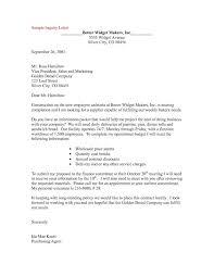 Free Business Letter Samples Business Lettermat Sample Pdfmal Block With Enclosurem