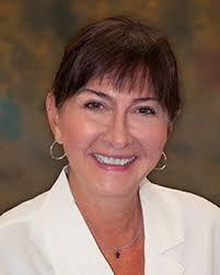 Susan L Smith - Hospital Medicine