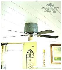 galvanized ceiling fan galvanized ceiling fan galvanized ceiling fan best galvanized ceiling fans remarkable design ideas for galvanized ceiling galvanized
